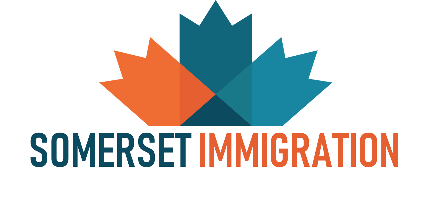 Somerset Immigration Services
