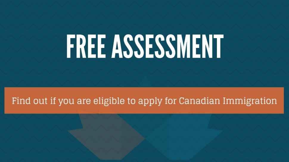 FREE Assessment for Eligibility - Somerset